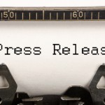 Press Release Writing: How to Sell This Lucrative Service to Clients