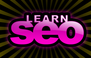 seo-copywriting-training