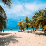Freelance Writers: What It Feels Like to Live Life on Your Own Terms (in Negril, Jamaica)