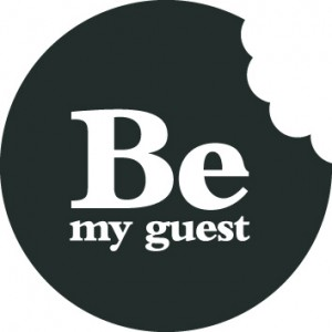 guest-blogging-guidelines