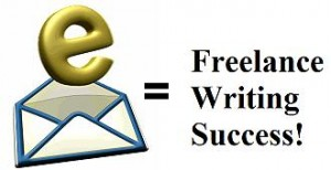 FreelanceWritingMarketingEmails1