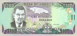 jamaican-money