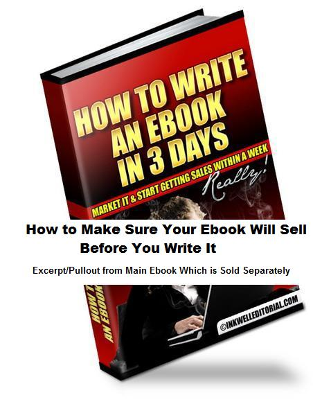 sell-ebooks-online-make-sure-it-sells
