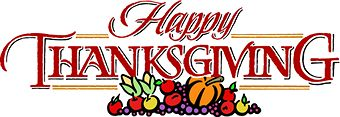 happy-thanksgiving-from-inkwelleditorial.com