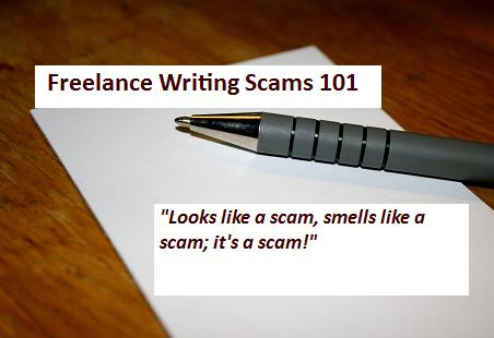 freelance-writing-scam-advice