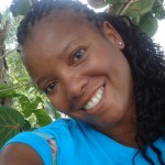 A Freelance Writer's Life Abroad: Inside Peek at My Life as an American Living in Jamaica for a Year, Part XIX
