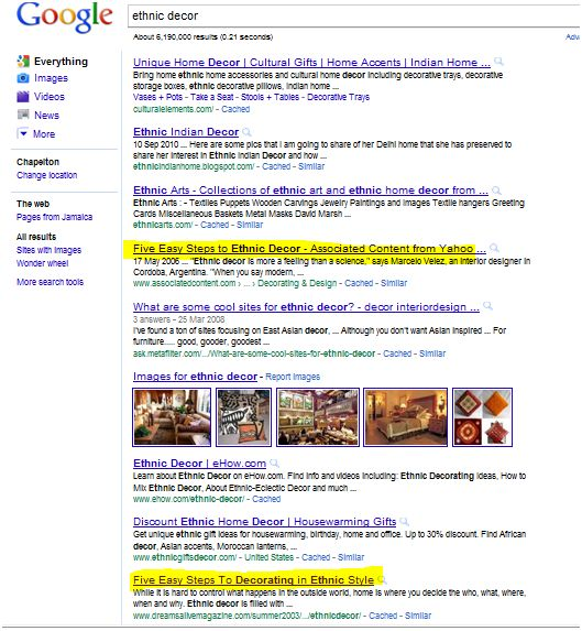 effects-of-google-panda-update-on-article-marketing