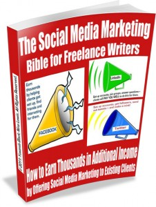 social-media-ebook-cover