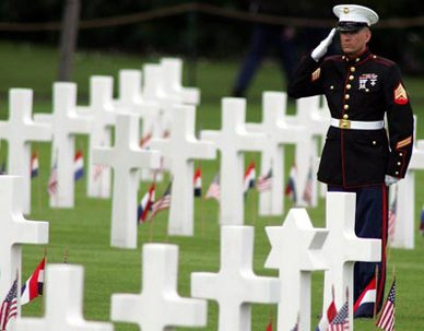 what-is-memorial-day