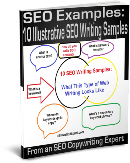 seo article writing jobs Article writing & internet marketing projects for £250 - £750 hi, we have two websites which have had seo being applied for over 3 years, they rank highly on google and we require to keep this up we can show you examples.