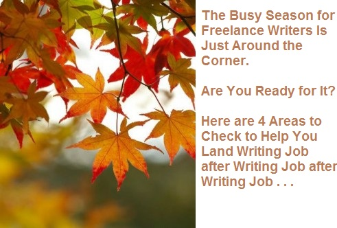 busy-season-for-freelance-writers