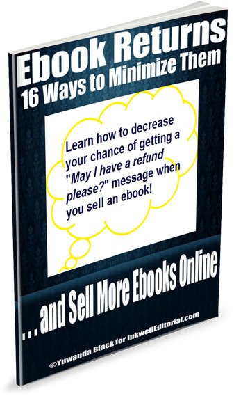ebook-refunds-cover-med