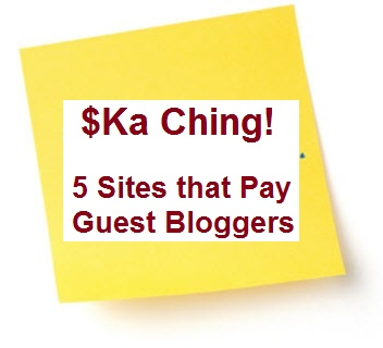 get-paid-to-guest-post