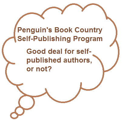 penguin-book-country-selfpublishing