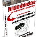 Marketing with Newsletters: How I Consistently Earn 4 Figures Per Month