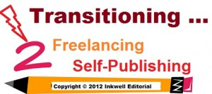 freelance-advice-on-transitioning