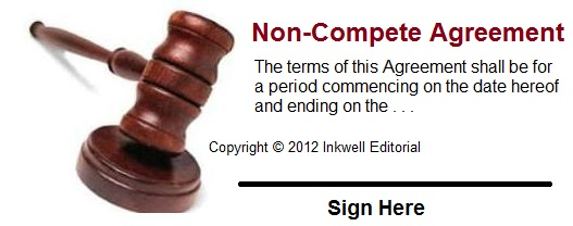 freelance-writing-advice-on-noncompete-agreements