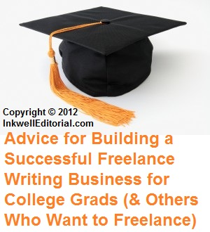 freelance-advice-for-college-students