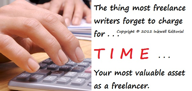 freelance-writing-rates-what-to-charge