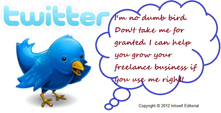 twitter-marketing-tips-for-freelancers