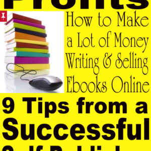Index of wp content uploads 2012 08 for How to make money selling t shirts online