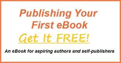 Valuable Insight from 11 Successful Self-Publishers on Self-Publishing Your First Ebook
