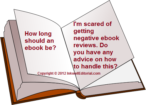 How to Publish a Book, Get Published - WritersDigestcom