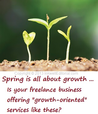 freelance-business-3-services-that-can-grow-it