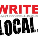 How to Quickly Find Local Freelance Writing Gigs: 4 Places