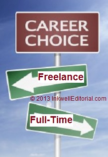 Is Freelancing a Viable Career Option for Me?