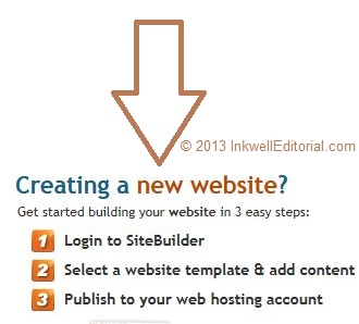 HostGator -- Get a Freelance Website Quickly & Easily!