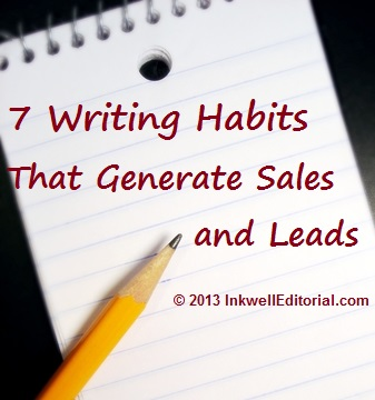 7 Content /Marketing/Blog Writing Tips for Freelance Writers