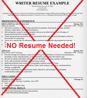 tips writing good resume example good resume template custom resume paper cv advice leeds cv library