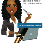 SEO Copywriting: 3 Reasons to Train for this High-Paying, Work-from-Anywhere Career