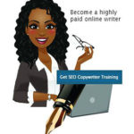"Make Money Writing for Yourself and/or for Others: Here's How & Why I Do It ""All"""