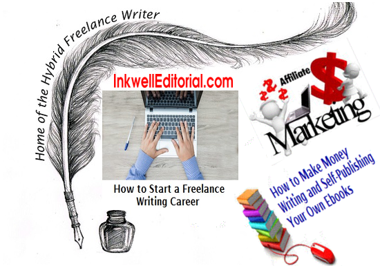 hybrid-freelance-writing-inkwell-editorial