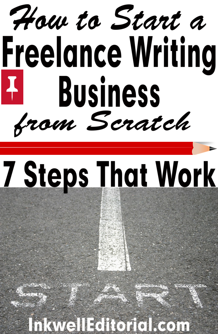 How to Write a Resume From Scratch, Fast
