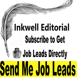creating a job that leads to Sales leads are only useful to your small business when you can readily find and track them keep all your sales leads in a centralized location, whether that is a file cabinet, binder or online database.