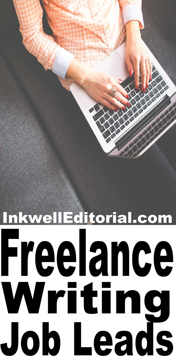 freelance writing toronto Debra stuart is an international award winning toronto freelance copywriter, and sought after marketing and branding consultant.