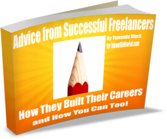 Advice from Successful Freelancers