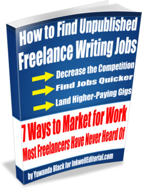 freelance writing opportunity Academic freelance writer position available this web page is designed to introduce you to freelance writing opportunities with e world publishing.