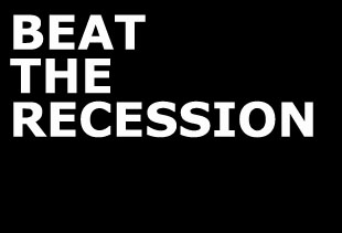 freelance-writers-beat-the-recession