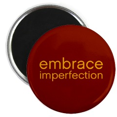 imperfect-freelance-writer