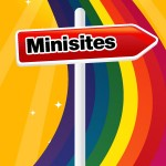 Freelance Writers: Insight about Making Passive Income with Minisites