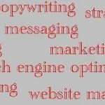 Freelance Writers: How to Turn Your Marketing Knowledge into Cash