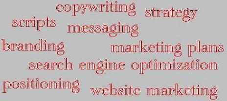 online-marketing-consultant