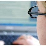 Why Web Writing Is an Easy Career to Start Compared to Other Types of Freelance Writing