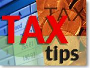 tax-tips-for-freelance-writers