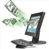make-money-writing-ebooks-and-how-to-reports