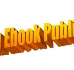 Make Money Selling Ebooks: How to Create Your Own Ebook Publishing Empire By Writing Just One Ebook Per Month
